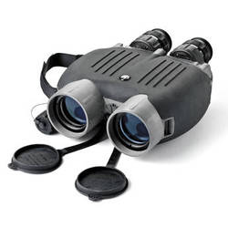 Fraser Optics 14x40 Bylite-C Image-Stabilized Binocular