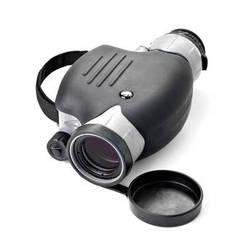 Fraser Optics 10x40 Stedi-Eye Monolite-C Image Stabilized Monocular
