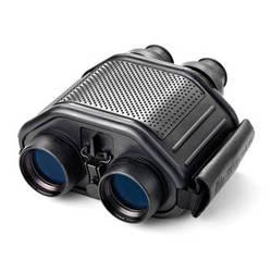 Fraser Optics 14x40 Stedi-Eye Mariner-S Image Stabilized Binocular (Black)