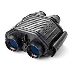 Fraser Optics 14x40 Stedi-Eye Mariner-C Image Stabilized Binocular (Black)