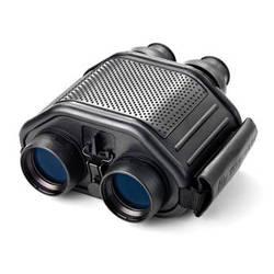 Fraser Optics 14x40 Stedi-Eye Mariner-B Image Stabilized Binocular (Black)