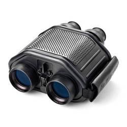 Fraser Optics 14x40 Stedi-Eye Mariner-BL Image Stabilized Binocular (Black)