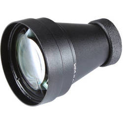 Armasight 3x A-Focal Lens for NYX-14