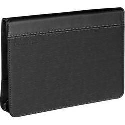 "Marware Vibe Cover for the Kindle Fire HD 8.9"" (Black)"