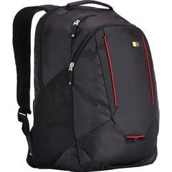 """Case Logic Evolution Backpack for 15.6"""" Laptop"""