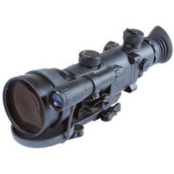 Armasight by FLIR Vampire 3x CORE Night Vision Riflescope