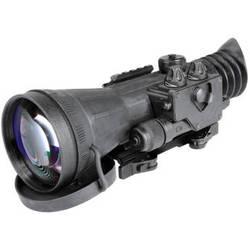 Armasight Vulcan 4.5x Gen F.L.A.G. MG Night Vision Riflescope (Illuminated Duplex Crosshair)