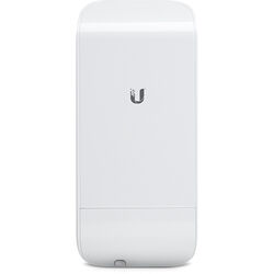Ubiquiti Networks NanoStation2 Indoor/Outdoor airMAX CPE