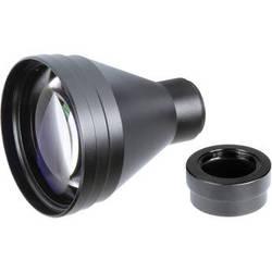 Armasight 5x A-Focal Lens (PVS-7, PVS-14) with Adapter #24/25