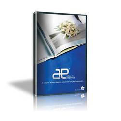 SPC Album Express 5 Standard for Windows (Download)