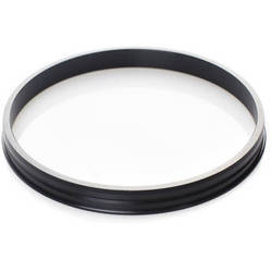 Movcam 144-136mm Threaded Step-Down Ring