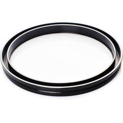 Movcam 156-136mm Threaded Step-Down Ring