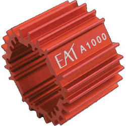EAT PRODUCTS Cool Damper Multi-Use Valve Ring (Red)