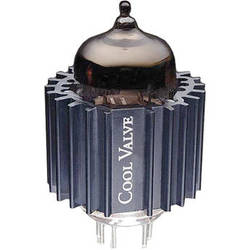 EAT PRODUCTS ECC82 Cool Valve