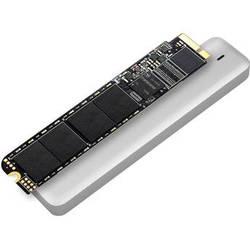 Transcend 240GB JetDrive 520 SATA III JetDrive Internal SSD