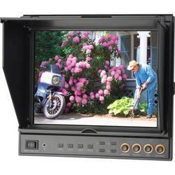 """Delvcam DELV-HDSD-10 9.7"""" Dual HDMI LCD Monitor"""