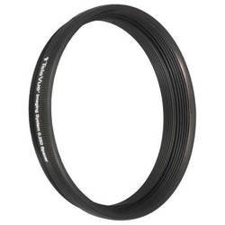 """Tele Vue 6.4mm Tube for 2.4"""" Imaging Accessories"""