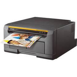 HiTi P910L Dye-Sub Color Roll Photo Printer