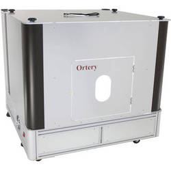 Ortery 2D PhotoBench 260 - Product Photography Studio