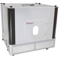 Ortery 2D PhotoBench 260 - Product Photography Studio