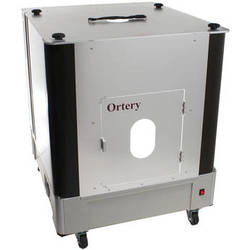 Ortery 2D PhotoBench 160 - Product Photography Studio