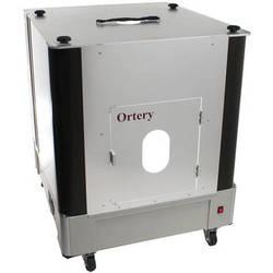 Ortery 2D PhotoBench 160 - Product Photography Studio