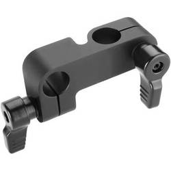 Revo 90 Degree 15mm Rod Adapter
