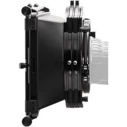 Redrock Micro 2-Stage Clamp-On Micromattebox