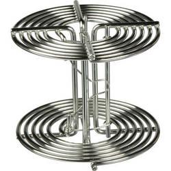 Hewes 120 Stainless Steel Developing Reel