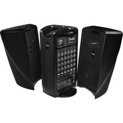 Fender Passport EVENT - Self-Contained Portable Audio System (375W)