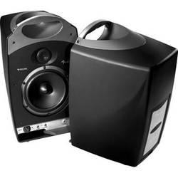 Fender Passport Studio - Portable Monitoring Speakers (150W)