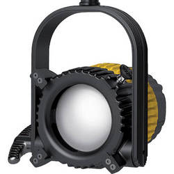 Dedolight DLED9.1-D Daylight LED Light Head