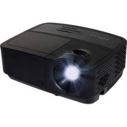 InFocus IN122a SVGA 3D DLP Projector