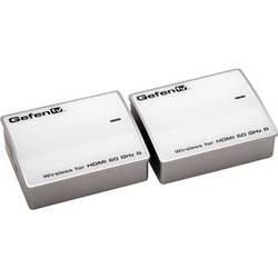 Gefen GefenTV Wireless for HDMI 60 GHz Extender System