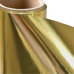 Matthews Reflector Recover Paper (Gold, 100')