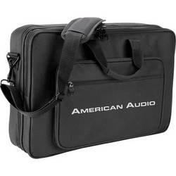 American Audio VMS222 Soft Protective Bag for MIDI Controllers
