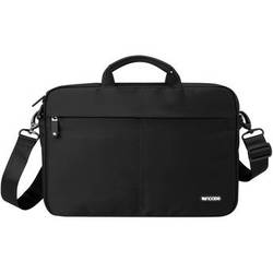 "Incase Designs Corp Sling Sleeve Deluxe for 15"" MacBook Pro (Black)"