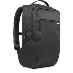Incase Designs Corp ICON Backpack (Black)