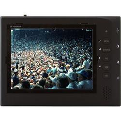 "ViewZ VZ-56SM 5.6"" LED Camera Test Monitor (Black)"