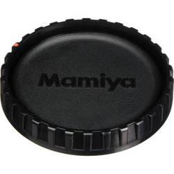 Mamiya Front Body Cap for Mamiya 645 Cameras