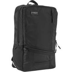 Timbuk2 Command TSA-Friendly Laptop Backpack (Black)