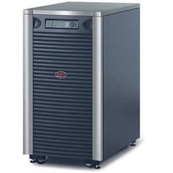 APC Symmetra LX 8kVA Scalable to 16kVA N+1 Tower