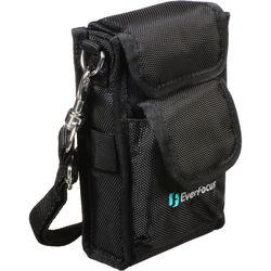 EverFocus ESK 1000 IP-Sidekick Camera Utility Tool