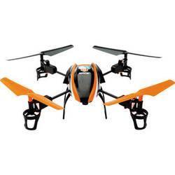 BLADE 180 QX HD Quadcopter with EFC-721 720p HD Flight Camera (Bind-N-Fly)