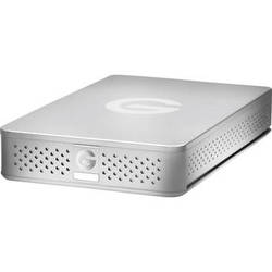 G-Technology 2TB G-Drive ev 220 External Hard Drive