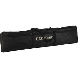 """CobraCrane 53"""" Padded Bag for FotoCrane 2"""