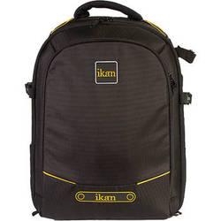 ikan IBG-SCT Scout Backpack (Black)