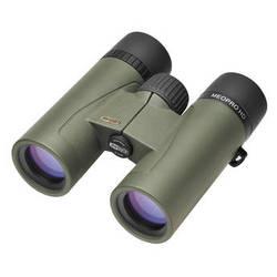 Meopta MeoPro 8x32 HD Binocular