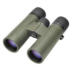 Meopta MeoPro 10x42 HD Binocular