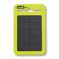 Secur SP-3010 Sun Power Pad 2000